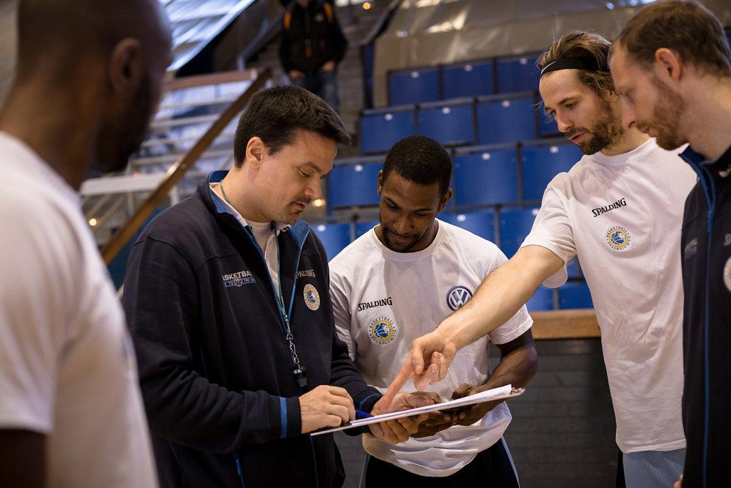 kagelmann-Basketball-Loewen-Braunschweig-Derek-Needham-005-MG-1866.jpg
