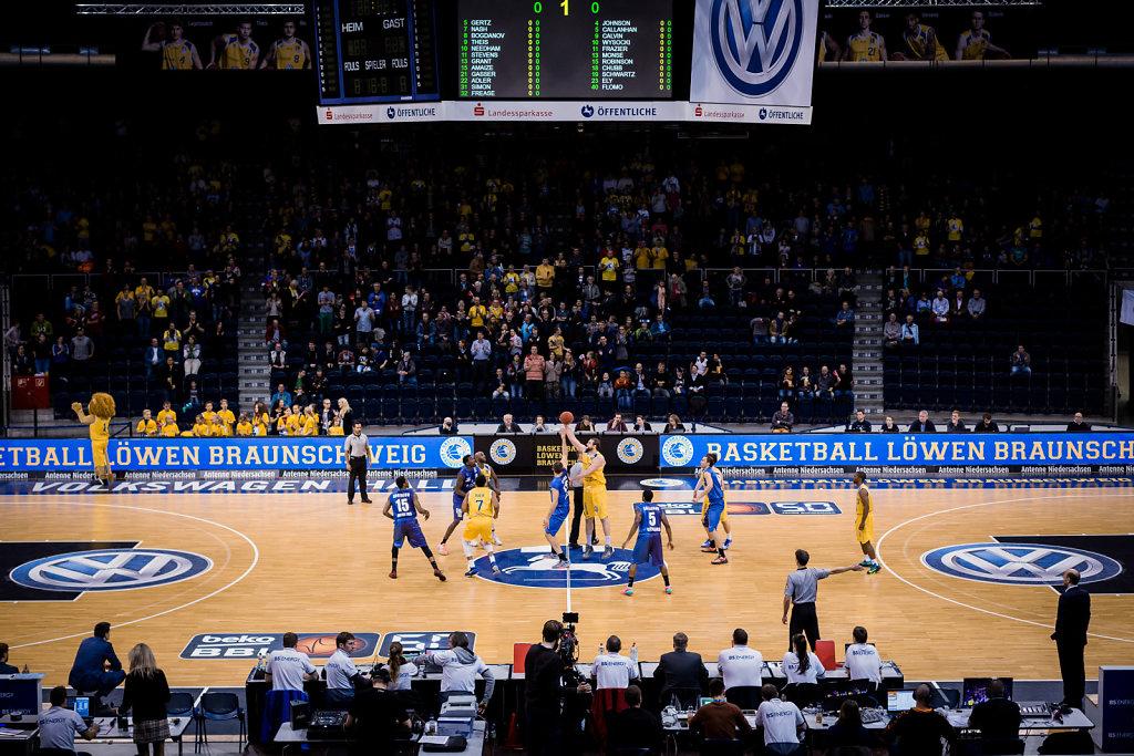 kagelmann-Basketball-Loewen-Braunschweig-Derek-Needham-007-LW0A9153.jpg