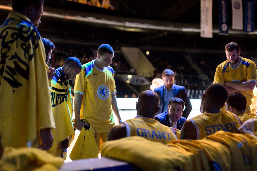 kagelmann-Basketball-Loewen-Braunschweig-Derek-Needham-008-LW0A9225.jpg
