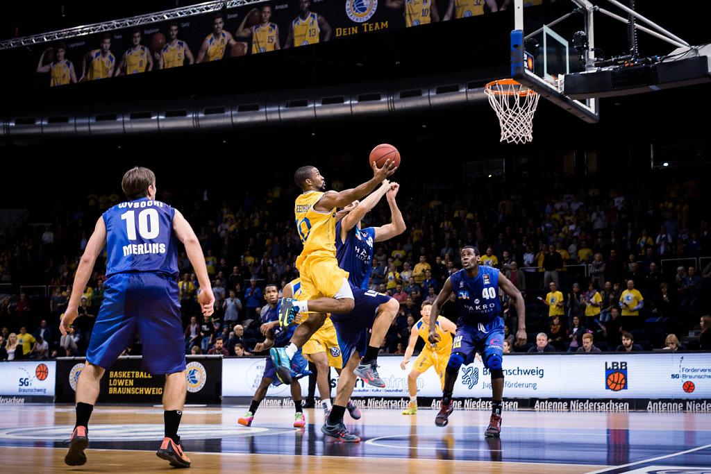 kagelmann-Basketball-Loewen-Braunschweig-Derek-Needham-009-LW0A9542.jpg