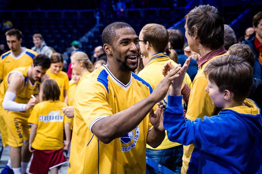 kagelmann-Basketball-Loewen-Braunschweig-Derek-Needham-010-LW0A9659.jpg